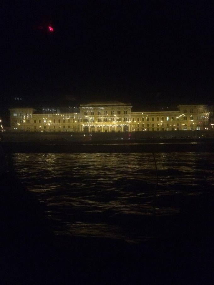 Budapeşte-14
