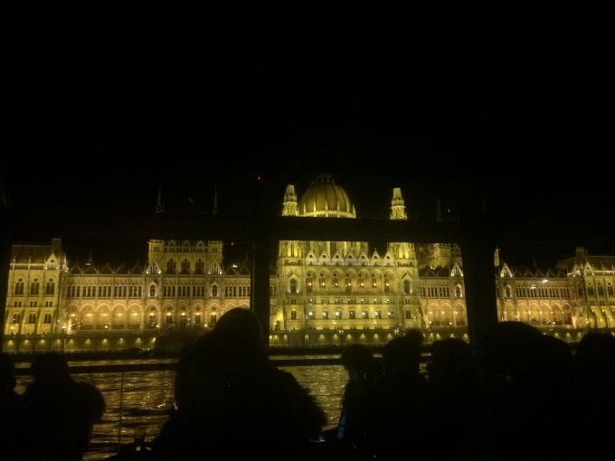 Budapeşte-15