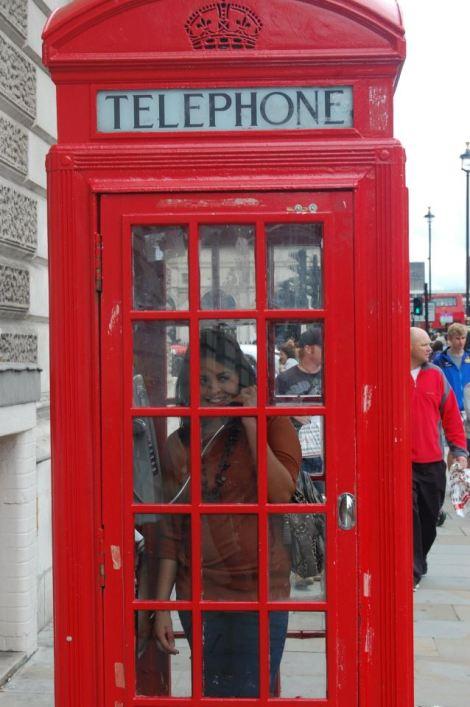 Londra-5