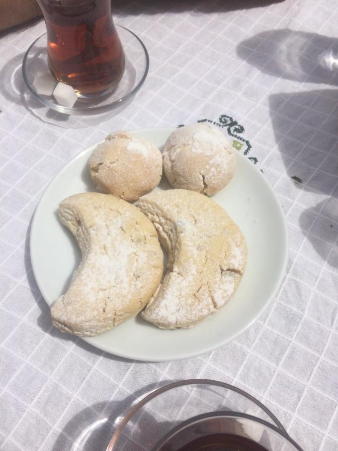 İzmir-13