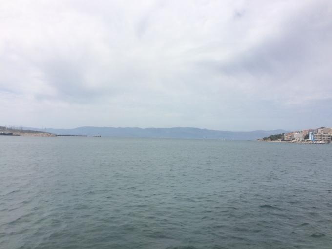 İzmir-3