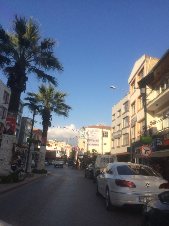 İzmir-18