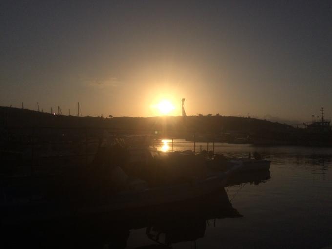 İzmir-20